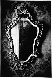 Fancy Idea Mirror On The Wall In Conjunction With How To Size Your L A Art Exchange Lyrics Mp3 Lil Wayne