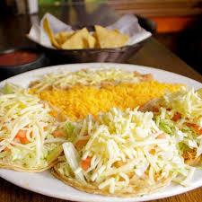 El Patio Eau Claire Happy Hour by El Fuego Restaurant Milwaukee Wi Opentable