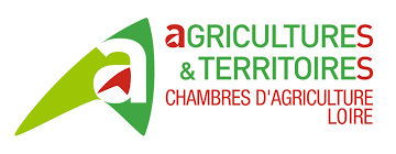 chambre d agriculture de la loire section chambres d agriculture syndicat général agroalimentaire