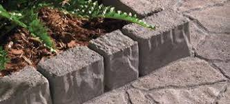 16x16 Patio Pavers Canada by Pavers The Home Depot Canada