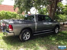 World-Class Truck: The 2013 Ram 1500 Sport 4x4 Review- Blog Of ... Review 2013 Ram 1500 Laramie Crew Cab Ebay Motors Blog Ram Hemi Test Drive Pickup Truck Video Used At Car Guys Serving Houston Tx Iid 17971350 For Sale In Peace River Fuel Maverick Autospring Leveling Kit Zone Offroad 15 Body Lift D9150 3500 Flatbed Outdoorsman V6 44 The Title Is Or 2500 Which Right You Ramzone Man Of Steel Movie Inspires Special Edition Truck Stander Partsopen