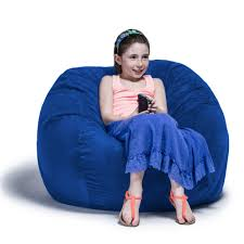 Latitude Run Kids Bean Bag Chair & Reviews | Wayfair Elephant Kumo Beanbag Black Harvey Norman Ireland Highback For Indoors Or Outdoors Buy Bean Bag Chairs Online At Overstock Our Best Living Room Senarai Harga Limited Stock Highly Durable Synthetic Leather Red Xxl Unfilled Lounge Home Soft Lazy Sofa Cozy Single Chair Ace Casual Fniture 96 Inch Stadium Blue Shiny Bags Jumbo Comfy Kids Cover Only Electric Stain Ultimate Sack Ultimate Sack Lounger In Multiple Shop Microfiber And Memory Foam 8 Oval Childrens Factory Premium 26 Dia Sage Soar