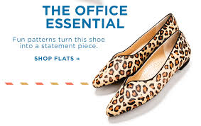 Zappos Shoes Coupon / W Hotel In Fort Lauderdale Vip Zappos Coupon Code South Valley Gym Mindberry Coupon I Dont Have One How A Tiny Box At Discount For 6pm Com Free Applebees Printable Coupons Zappos Code 2013 Eyeconic Promo Codes August 2019 Findercom Tops Pizza Discount American Eagle Gift Card Check Balance Chic Nov Digibless Zapposcom 2016 Coupons Codes 50 And 30 Vip Bobby Lupos December By Lara Caleb Issuu Keurig Coffee Maker 2018 May
