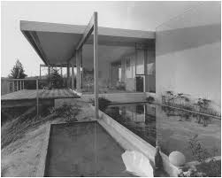 100 Richard Neutra House Open The Box And The Psychology Of The Domestic