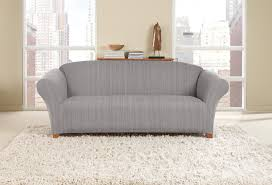 Sure Fit Sofa Covers Walmart by Furniture Surefit Slipcovers Couch Cover Walmart Oversized