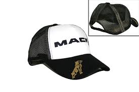 Resultado De Imagen Para Snapback Mack Trucks | HATS | Pinterest ... The Mack Truck With Backhoe Loader Hammacher Schlemmer Toys Hobbies Cars Trucks Vans Find Ahl Products Online At Mens Hats For Men Nordstrom All Tshirt High Country Western Wear Accsories Catalog Bozbuz Die Cast Carrier 8car Set 3 Shopdisney Sm Lxl Detroit Diesel Fitted Ball Cap Semi Trucker Hat Gear Mesh Freightliner Merchandise Mesh Back Black Diesel Cimare Caps Hats Gloves All Diesel Vintage Mack Truck Hats Bulldog Ii Mkbulldo2 Lace Up Safety Boot Workwearhub Mack Wordmark Camo Mesh Cap Shop
