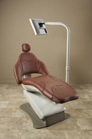 Dental Chair Upholstery Service by Dental Chairs