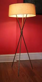 Mainstays Etagere Floor Lamp Instructions by 110 Best Lamps Images On Pinterest Floor Lamps Circa Lighting