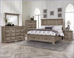 Furniture Awesome Haynes Furniture Outlet Closeout Living Room