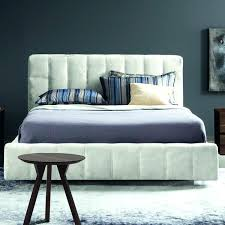 Walmart Twin Platform Bed by Flat Bed Frames White Build A Platform Bed Free And Easy Project