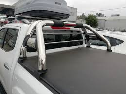 China New Design Stainless Steel 4X4 Roll Bar For Roll Bar Pickup ... 1970 Intertional Scout 4x4 Snow Plow Rag Hard Top Rat Rod Roll Bar Roll Light In The Bed Any For 3rd Gen Tacoma World S10 Bed Bar Pleasant Pre Owned 2006 Gmc Sierra 1500 4wd Ext Cab Heavyduty Truck Cover Custom Linexed On B Flickr Jrj Accsories Sdnbhd Navara D40 Roll Bar And Tonneau Cover For Salewanted Gmtruckscom Hunter Portal Barroll With Tire Carrier Toyota Tundra Go Rhino Sport 20 Black Horse Off Road F150 Armour Rbar1b 0919 F Put A Check It Out Ford Forum