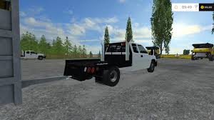 CHEVY DURAMAX FLATBED V 2.0 | Farming Simulator 2017 Mods, Farming ... Dodge Trucks Lifted With Stacks Gorgeous Roll Coal Smoke My House Bill Aims To Make Diesel Smoke Illegal In Maryland Pick Up Jackedup Or Tackedup Whisnews21 Pickup Truck Unique Chevy Simple 1958 Intertional With Cummins 4bt Diesel Engine Tees The Snow Bunny Duramax By Johnny Huie Page 2 Of Truckdaily Smokestasfoodtruck Smokestacksfood Twitter Let Kid Rock Design A Silverado 3500 Dually And Its Actually Grand 6 X 36 Inch Aussie Style Chrome Cat Ford Pauls Junkyard Lost America Good Chevyk Chevrolet