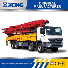 China Hot Sale XCMG Hb48c 48m Truck Mounted Concrete Pump - China ... Concrete Truckmixer Concrete Pump Mk 244 Z 80115 Cifa Spa Buy Beiben Pump Truckbeiben Truck China Hot Sale Xcmg Hb48c 48m Mounted 4x2 Small Mixer And Foton Komatsu Pc200 Convey For Cstruction Pumps Pumps For Sale New Zealand Man Schwing S36 X Used Price Large Saleused Truck 28v975 Truck1 Set Small Sany