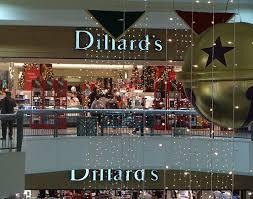 dillard s wikiwand