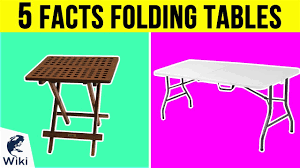 Top 10 Folding Tables Of 2019   Video Review Us 935 39 Offhigh Quality Spandex Stretch Ding Chair Cover Restaurant Hotel Coverings Wedding Banquet Plain Chairs Covers Home Decorin Lh90 Large Round Mahogany Table Leighton Hall Gently Used Maison Jansen Fniture Up To 60 Off At Chairish Fitted Chair Covers Gumusnehaberinfo Lifetime 5 Foot Light Commercial Folding Details About Ram Gameroom Chestnut 48 Game 4 Matching 2 Vtg Redwood Slat Alinum Folding Rocking 25 X Heavy Duty Table 6ft Camping Pnic Banquet Party Garden Tables Top 10 Tables Of 2019 Video Review Danish Hide Away Set W Console A Affair Inc