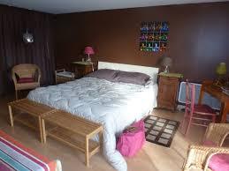 devenir chambre d hote a la maison jaune chambre d hôtes velodyssée