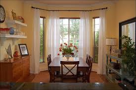 Amazon Lace Kitchen Curtains by Kitchen Walmart Kitchen Curtains Valances Kitchen Curtains Ikea
