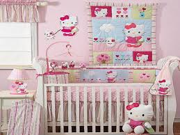 Pinterest App Baby Girl Room Decor Nz Elegant Rooms Toddler Pink ... Pottery Barn Kids Gray Flannel Pajamas Size 2t Boys New Christmas 135 Best Sienna Lillian Images On Pinterest Little Girls Fniture Sturdy Design Barn Armoire Threestemscom Pumpkin Costume Baby Ideas Kids X Monique Lhuillier And Launches Set Of 2 Valance Elephant Nursery Window Blue Best 25 Christmas Clothes Baby Boy Crib Sets Tags Combo Purple Fuzzy Blanket Cute Outfits Beddings Boston As Well Halloween Excellent Pre Costumes For Babies Popsugar Moms