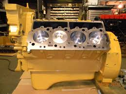 3208 cat specs remanufactured diesel engines diesel engine industries inc