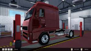 Truck Mechanic Simulator 2015 (PC) Modern Semi Truck Problem Diagnostic Caucasian Mechanic Topside Creeper Ladder Foldable Rolling Workshop Station Army Apk Download Free Games And Apps For Simulator 2015 Lets Play Ep 1 Youtube 5 Simple Repairs You Need To Know About Mobile New Braunfels San Marcos Tx Superior Search On Australias Best Truck Mechanic Behind The Wheel Real Workshop3d Apkdownload Ktenlos Simulation Job Opening Welder Houghton Lake Mi Scf Driver Traing Servicing Under A Stock Image Of Industry Elizabeth In Army When Queen Was A