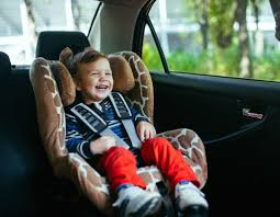 Car Safety In Singapore: Taxis, Laws, Car Seats And Boosters Details About Graco 19220 Swiviseat Mulposition Baby High Chair In Trinidad Here Are The Best Chairs For Small Spaces Experienced Choosing A Buyers Guide Parents Gro Anywhere Harness Portable The Expert Advice On Feeding Your Children Littles When Can A Sit Highchair Mom Life 2019 Popsugar Family 11 Chairs In India 20 Abiie Beyond Wooden With Tray Time To Put Different Breastfeeding Positions Medela