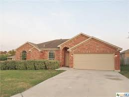 Pumpkin Patch Waco Tx by Pumpkin Patches Around The Hill Country Key To New Braunfels Homes