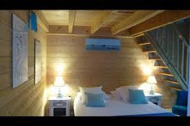 chambres d hotes andernos les bains la villa herbert chambres d hotes à andernos les bains clévacances