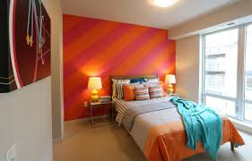 The Murals Of Lynlake by Lime At 2904 Lyndale Avenue S Minneapolis Mn 55408 Hotpads