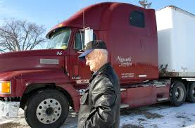 Wanamingo Man Quietly Makes A Decade Of Special Deliveries   Local ... Ayers Auction And Real Estate Tennessee Leading Co 13 Best Truck Driver Educational Books Images On Pinterest Cars Classic Freightliner Cventional Trucks 3 More Country Movers Just A Car Guy Shelby Dodge Protype Truck That Carroll Kept In Silver Best Image Kusaboshicom Reigning Tional Champs Continue Victory Streak At 75 Chrome Shop Silverstreak Transport Trucking So Many Miles Page 2 Nice Paint Design This Gravel Moving Rig Streak Captain Action Ideal 1967