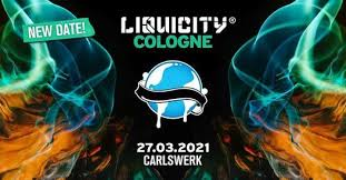 liquicity cologne 2021 carlswerk cologne 27