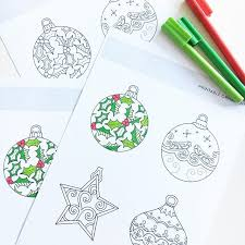 Johanna Basford Is The Creator Of Most Divine Colouring Books I Already Have Secret Garden And Enchanted Forest Notice That There Are Two More