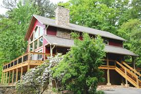 One Bedroom Cabins In Gatlinburg Tn by Mountain Hideaway A 4 Bedroom Cabin In Gatlinburg Tennessee