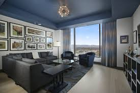 100 Denver Four Seasons Residences Photo 4 Of 15 In S Best City Penthouse On Top Of The