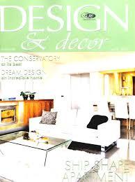 100 Modern Interiors Magazine Apartment Decor Elegant Interior Design