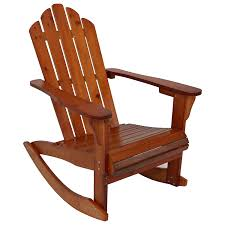 100 Unique Wooden Rocking Chair Cheap Wood Outdoor Find Wood Outdoor