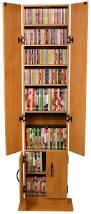 Leslie Dame Sliding Door Media Cabinet by Cd Cabinets Cd Cabinet 4 Drawerall Colours Sauder Homeplus