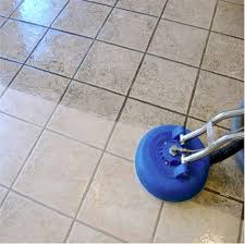 Port Morris Tile And Marble Nj by Get Tile Cleaning In New Jersey By Experienced Tile And Grout