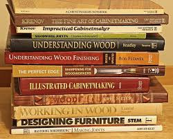 Boling Chair Company Pattern 264 R by Hand Tools Norse Woodsmith