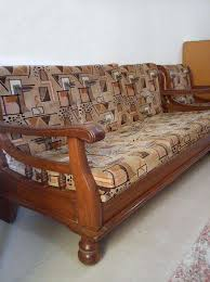 Sofa Cushion Covers Replacement