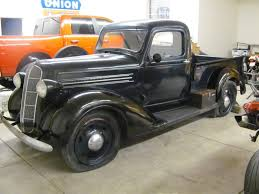 History - **Found This Little Gem A Couple Days Ago, All Original ... 1936 Dodge Brothers Pickup Hot Rod Ford 5 Window 2 Door Coupe 2017 Ram 5500 Chassis Tempe Chrysler Jeep Az T V Wseries Wikipedia 1946 Pickup Homage To The Haulers Network Sedan For Sale Hrodhotline Dodge Brothers Pickup Youtube Dodge Pickups Image 1 Of 16 Riverside Iron Mt Vehicles In Br R53232801na Addictive Desert Design Dimple R Rear Bumper Intertional Harvester Traditional Style Truck 19 Gateway Classic Cars 103mwk