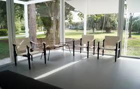 Interior Decorating Blogs Australia by Trend Decoration Architecture House Design Australia For Wonderful