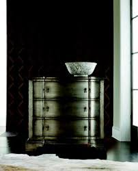 H Contract Furniture 638 Classique Scroll Chest