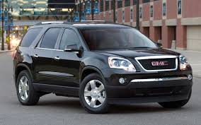 2012 GMC Acadia Photo Gallery - Motor Trend Wainwright 2017 Acadia Vehicles For Sale Gmc Awd 4dr Sle Wsle2 Spadoni Used Car Amp Truck 2012 Photo Gallery Trend Cars Trucks Sale In Mcton Nb Toyota 2018 Acadia New Kingwood Wv Preston County Knox 2010 Limited Northampton 2014 Carthage 2015 Preowned 2011 Sl Sport Utility Buffalo Ab3918 Denali Test Review And Driver 2019 Info Serra Chevrolet Buick Of Nashville