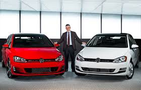 The Volkswagen Golf And Golf Gti Win 2015 North American Car Of The ... Volvo Xc90 Looks Like A Shooin To Win 2016 North American Truck Of Honda Civic Car And Award The All New Ridgeline Named The Year Ford Grabs Three Slots For Cartruck This Week In Buying Boosts Expeditionnavigator Production F150 Autoguidecom News 2012 Land Rover Range Evoque Takes Home 2018 Utility And Nactoy Autonation Drive Automotive Blog 2013 Ram 1500 Named Wning Battle Isnt Just About Smack Talk Its