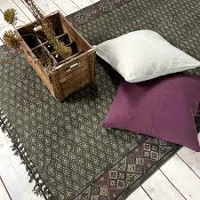 wohnlust home lifestyle produkte teppich boho style