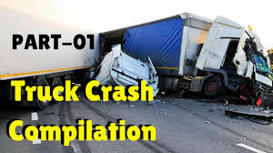 Truck Crash Compilation Best 2016 || Horrible Truck Accident Caught ... North Carolina Can Opener Bridge Continues To Wreak Havoc On Trucks Bmw X6 Crash Compilation Provides Harsh Reality Check Is Very Funny Truck Crash Compilation 2 Semi Trucks Driving Fails Youtube Euro Truck Simulator Multiplayer Moments Amazing Accidents 2015 D Fileindiatruckoverloadjpg Wikimedia Commons Must Watch 18 Car Will Teach How Not To Drive If Car Crashes In Any One Else Addicted Crashes Album Imgur Monster S A Monster Truck Show Sotimes Involves The Crashes Video Dailymotion Stupid Accident