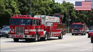 Fire Trucks Responding With Air Horn - Tiller Truck & Engine - YouTube Fire Trucks Responding With Air Horn Tiller Truck Engine Youtube 2002 Pierce Dash 100 Used Details Andy Leider Collection Why Tda Tractor Drawn Aerial 1999 Eone Charleston Takes Delivery Of Ladder 101 A 2017 Arrow Xt Ashburn S New Fits In Nicely Other Ferra Pumpers Truck Joins Fire Fleet Tracy Press News Tualatin Valley Rescue Official Website Alexandria Fireems On Twitter New Tiller Drivers The Baileys Cssroads Goes In Service Today Fairfax Addition To The Family County And Department