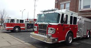 Norwalk Reflector: Norwalk Fire Dept. Has 'great' New Truck New Apparatus Deliveries Spartan Pierce Fire Truck Paterson Engine 6 Stock Photo 40065227 Spartanerv Metro Legend Demo 2101 Motors Wikipedia Used 1990 Lti 100 Platform The Place To Buy Gladiator Mechanical Pinterest Engine And 1993 Spartanquality Firenewsnet Erv Roanoke Department Tx 21319401 Martin Rescue Mi Spencer Trucks Keller 21319201 217225_fulsheartx_chassis8 Er Unveil Apparatus With Higher Air Intake Trailerbody
