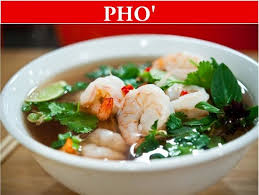 pho cuisine pho m p authentic cuisine newport or best food in
