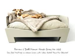 Poochplanet Dog Bed by Ball Dog Beds Nest Dog Beds U2013 Thewhitestreak Com